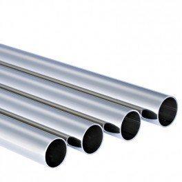 Труба  Ф102 (4,0) (міра)
